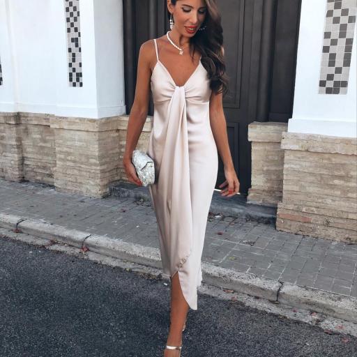 Vestido Angelina