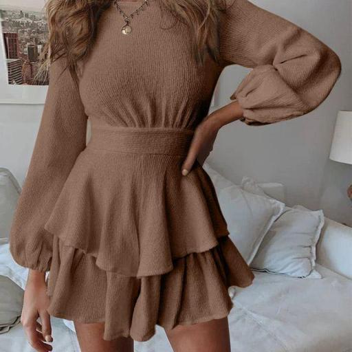 Vestido Nina [1]