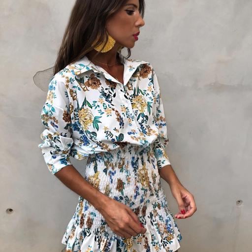 Vestido Perú [1]