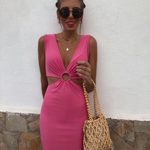 Vestido Salina [1]