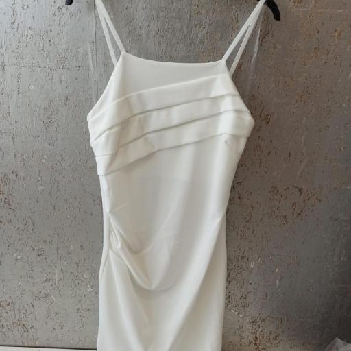 Vestido Donatella [2]