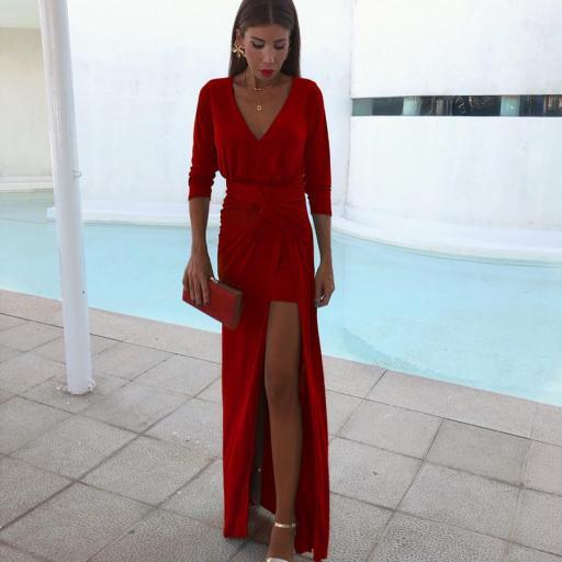 Vestido Fátima [2]