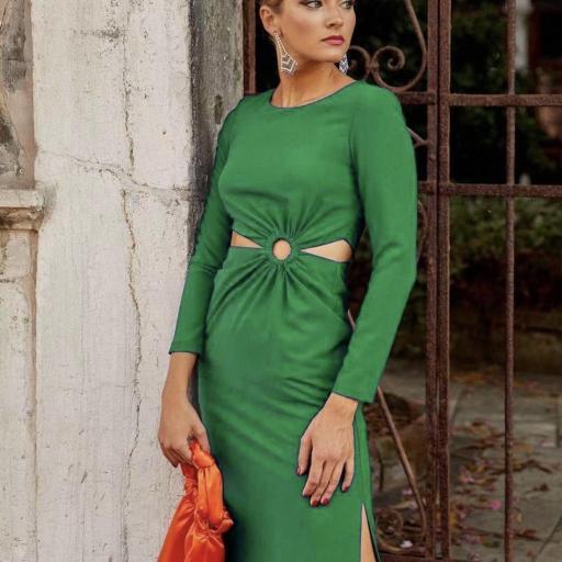 Vestido Turina [2]