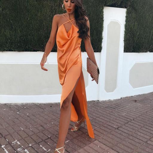 Vestido Luisa [1]