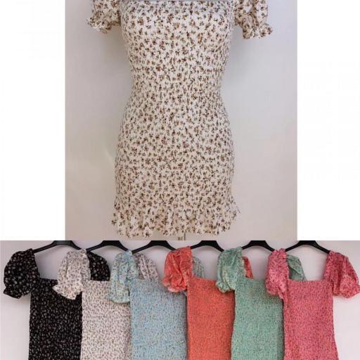Vestido Dorita [1]