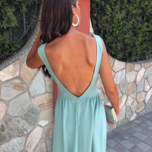 Vestido Gabriela [3]