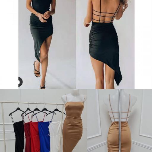 Vestido Adara [2]