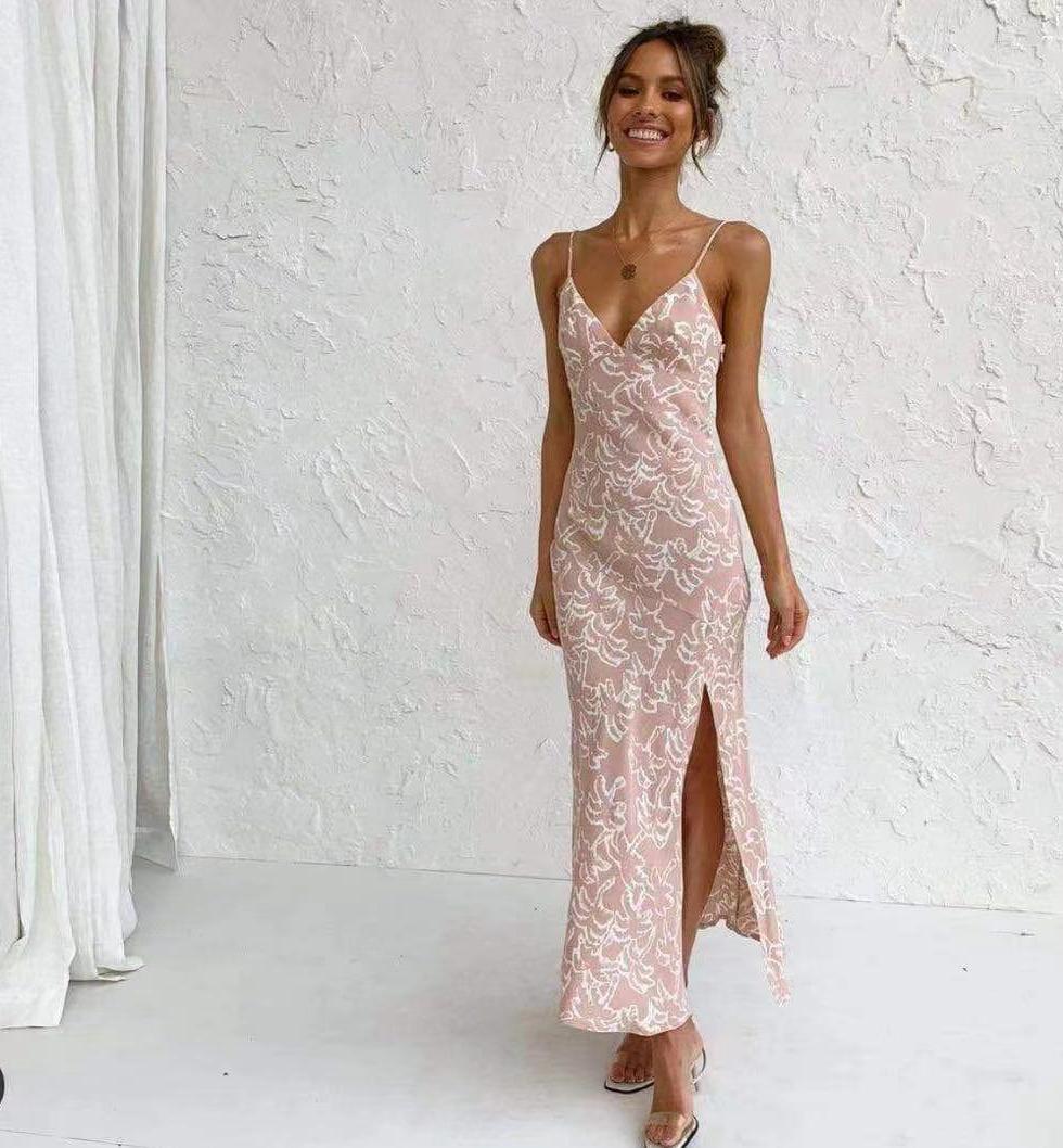 Vestido Salou