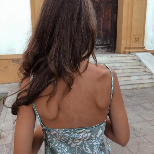 Vestido Albarracín [1]