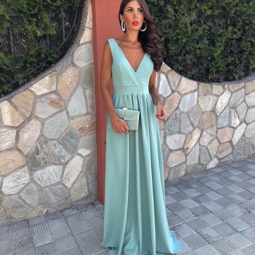 Vestido Gabriela [1]