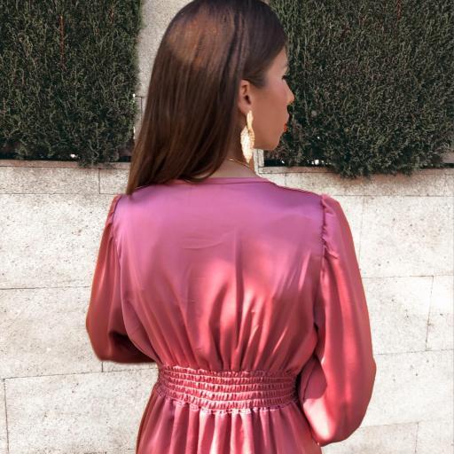 Vestido Inés [1]