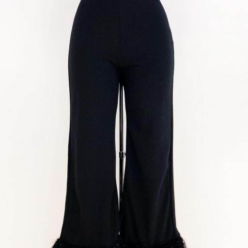 Pantalón Bulloni [2]