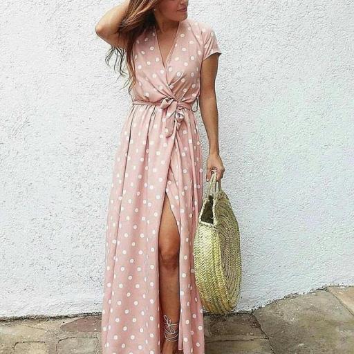 Vestido Batita [2]