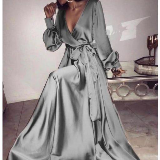 Vestido Giovanna [1]