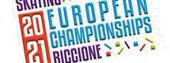 STEAMING Y HORARIOS CAMPEONATO EUROPEO