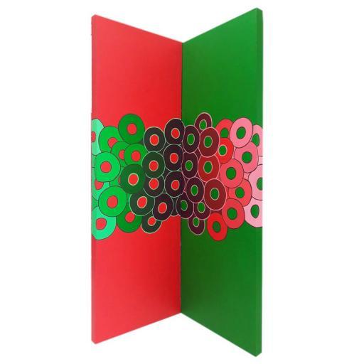 Contraste verde/rojo [1]