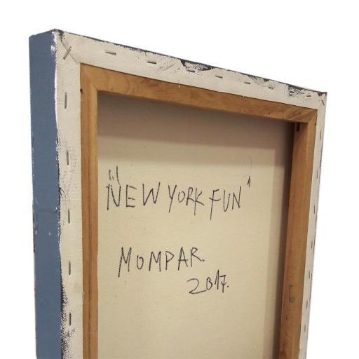 New York Fun [1]