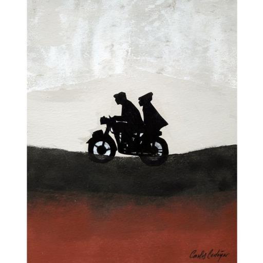 En la carretera [0]