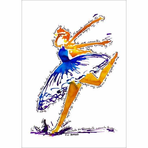 Bailarina-1 [0]