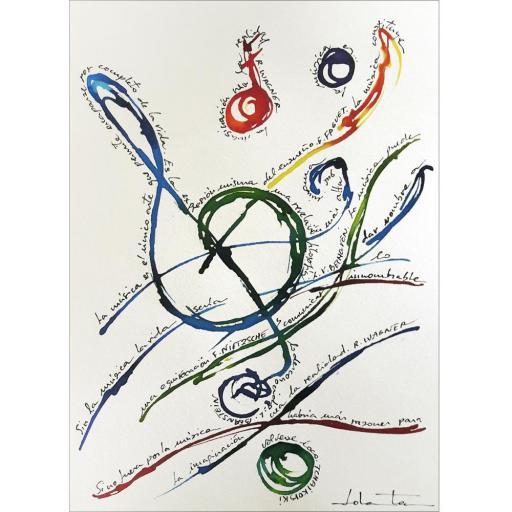 Música-2