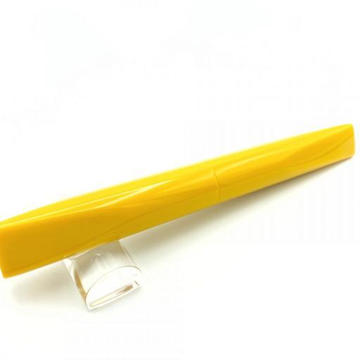 Cygnus Yellow [1]
