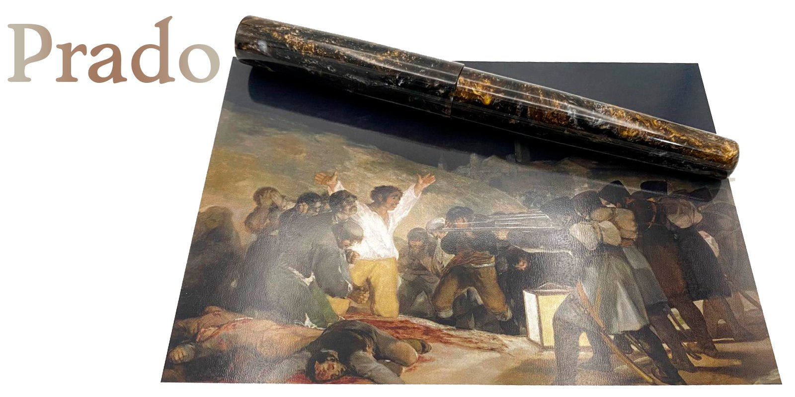 Prado portada 1.jpg