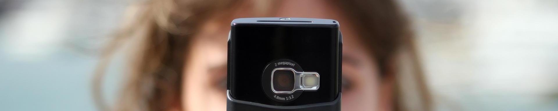 5 Consejos que te ayudarán a hacer mejores fotos con tu móvil