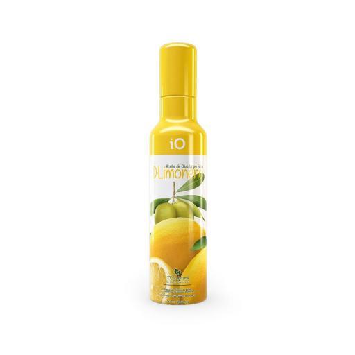 iO AOVE con D-Limoneno 250 ml