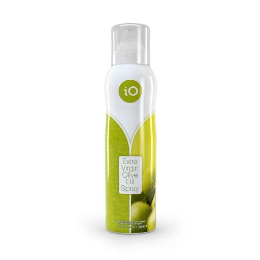 AOVE iO SPRAY 200 ml