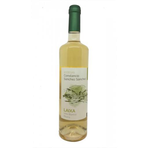 Vino Pitarra Laixa [0]
