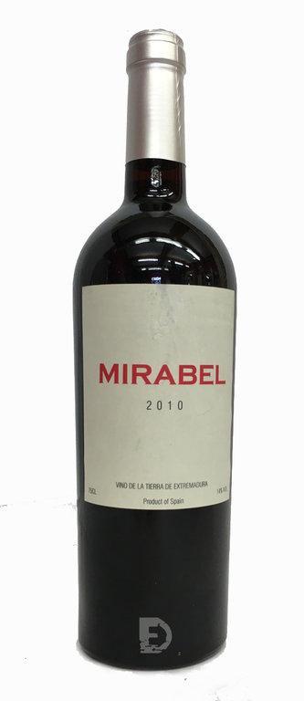 Mirabel