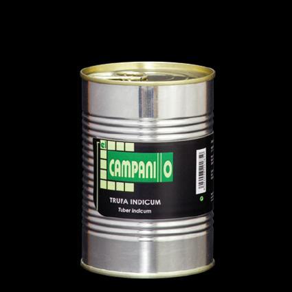 Trufa Indicum Lata 425 ml