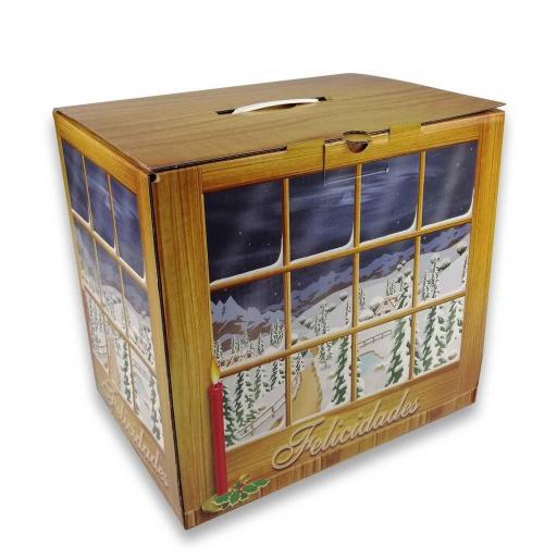 Caja Navidad  [1]