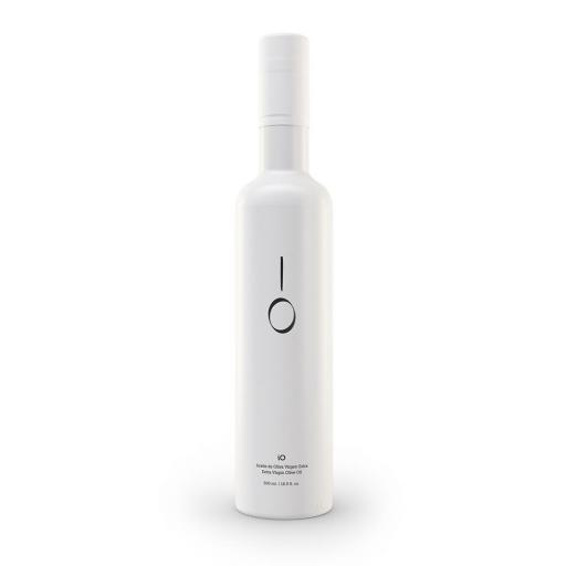 AOVE Premium iO Blanco 500 ml