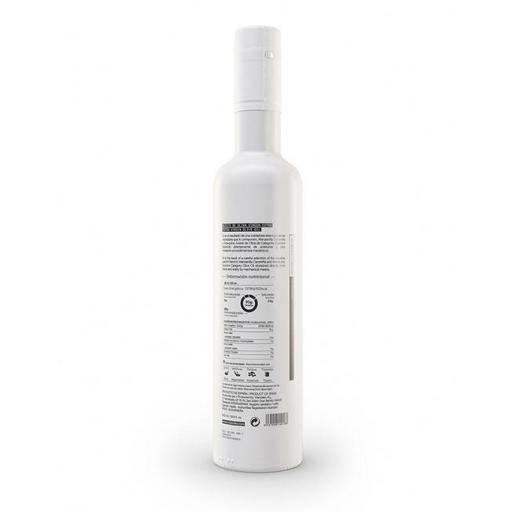 AOVE Premium iO Blanco 500 ml [1]
