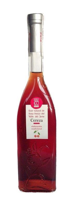 Licor de Cereza