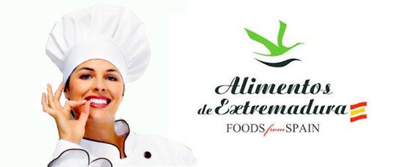 alimentos_de_extremadura_chef.jpg