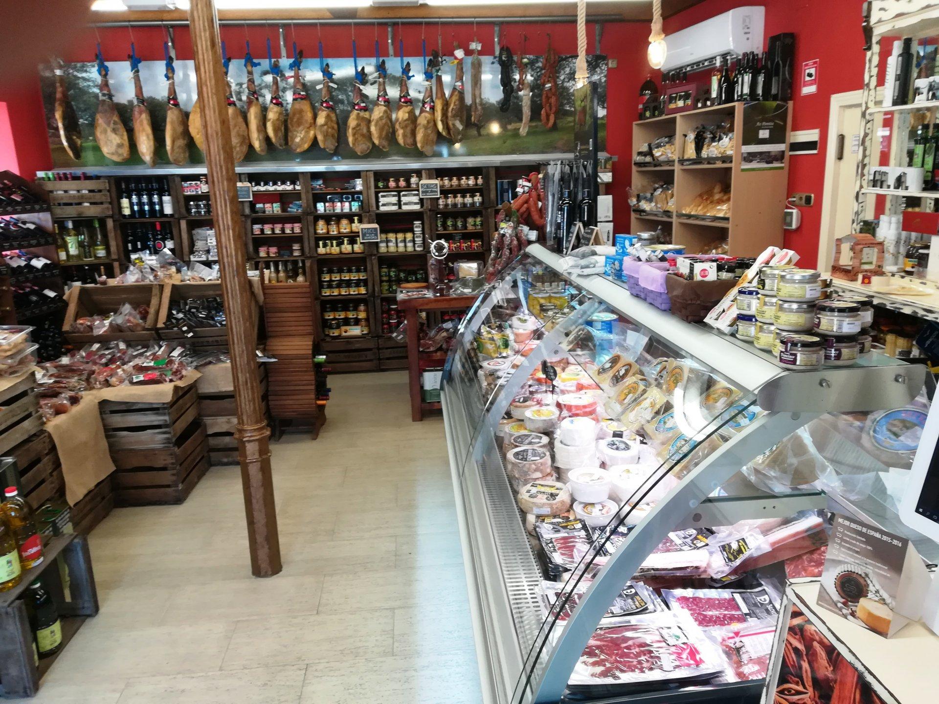 la-esquina-de-las-delicias-3.jpg