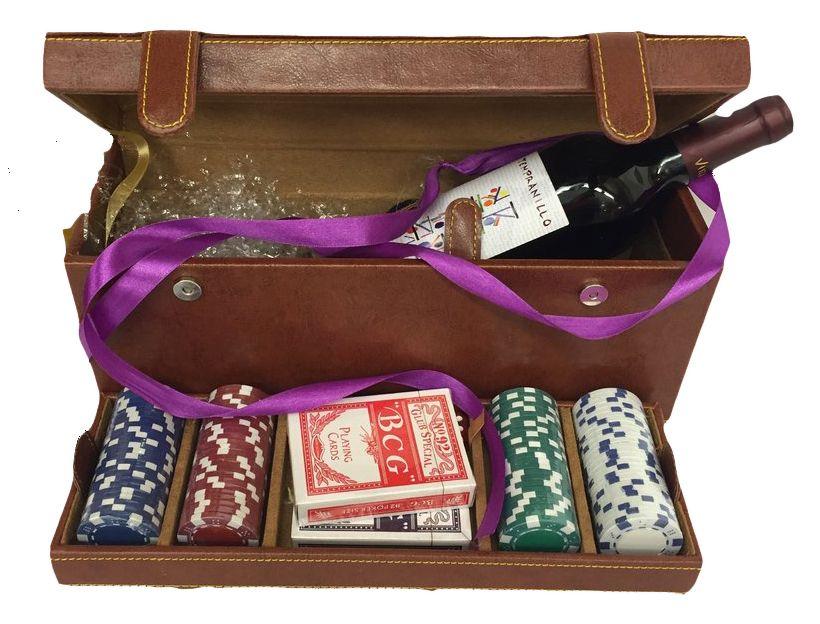 Pack_vino_y_pocker.jpg