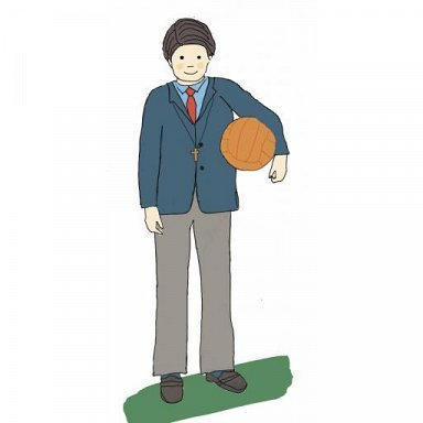 nino-con-balon-baloncesto-1587838866@x384--f[as].jpg.thumb.jpeg