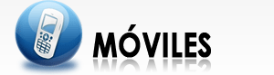 moviles_banner.png