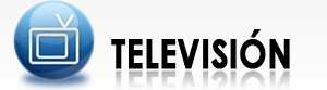tv_banner.png