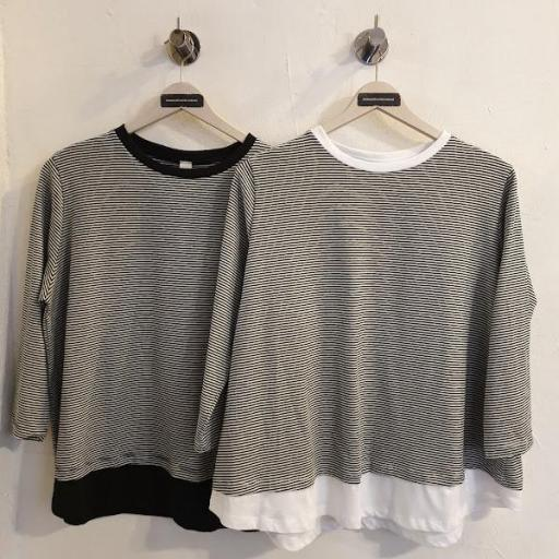 Camiseta Bonn [1]