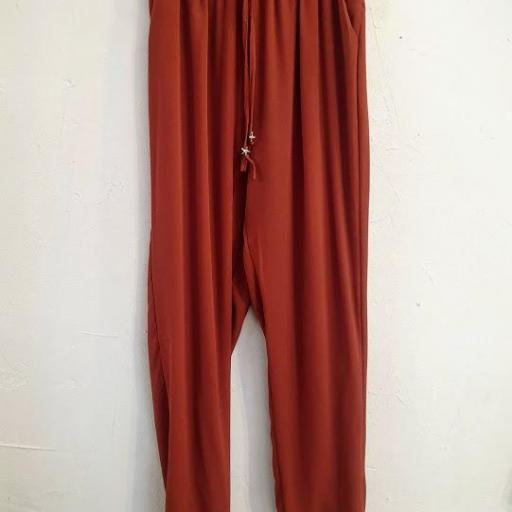 Pantalón básico [1]