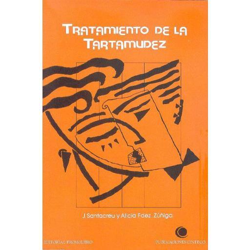 TRATAMIENTO DE LA TARTAMUDEZ