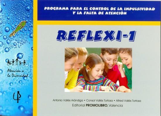 051.- REFLEXI-1