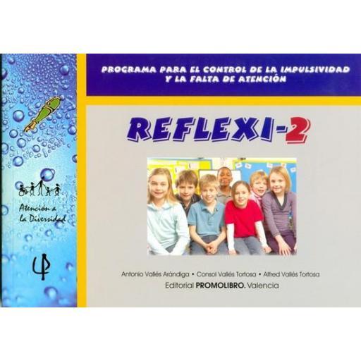 052.- REFLEXI-2