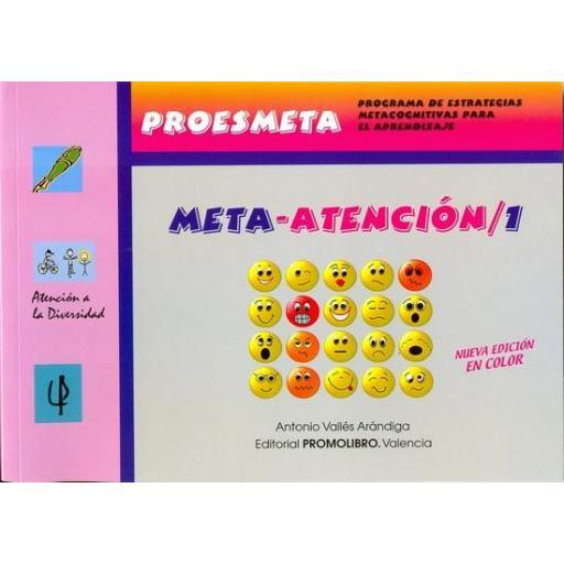 017.- META ATENCIÓN -1