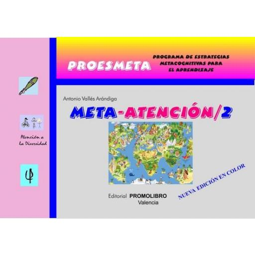 018.- META ATENCIÓN -2