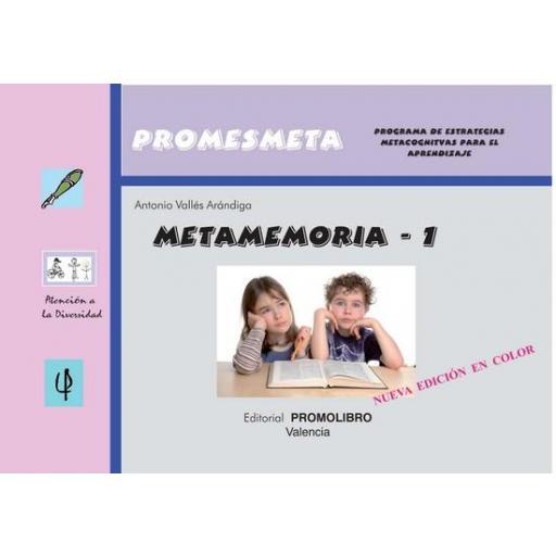 019.- META MEMORIA -1
